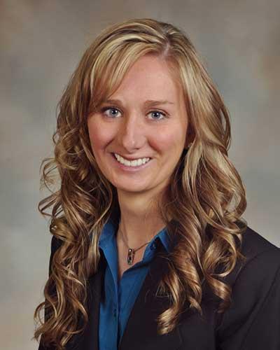 Dr-Jennifer-Crist